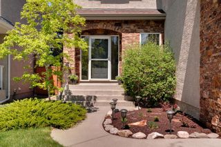 Photo 3: 97 Tuscany Glen Way NW in Calgary: Tuscany Detached for sale : MLS®# A1113696