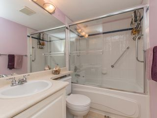Photo 9: 66 1561 BOOTH Avenue in Coquitlam: Maillardville Townhouse for sale : MLS®# R2067726