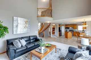 Photo 21: 223 Hampstead Way NW in Calgary: Hamptons Detached for sale : MLS®# A1148033