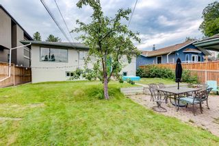 Photo 13: 2408 25 Avenue NW in Calgary: Banff Trail Detached for sale : MLS®# A1132280