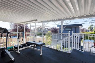 Photo 34: 7888 THORNHILL Drive in Vancouver: Fraserview VE House for sale (Vancouver East)  : MLS®# R2563543