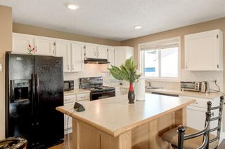 Photo 4: 804 RUNDLECAIRN Way NE in Calgary: Rundle Detached for sale : MLS®# A1124581