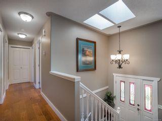 Photo 12: 4759 Spirit Pl in : Na North Nanaimo House for sale (Nanaimo)  : MLS®# 872095