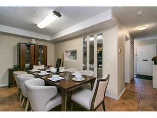 """Photo 10: 8204 FOREST GROVE Drive in Burnaby: Forest Hills BN Townhouse for sale in """"HENLEY ESTATES"""" (Burnaby North)  : MLS®# R2621555"""