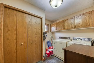 Photo 34: 151 Edgebrook Close NW in Calgary: Edgemont Detached for sale : MLS®# A1131174