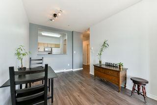 "Photo 10: 205 580 TWELFTH Street in New Westminster: Uptown NW Condo for sale in ""THE REGENCY"" : MLS®# R2317266"