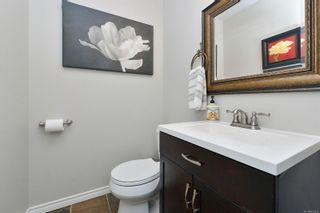 Photo 41: 86 Milburn Dr in : Co Lagoon House for sale (Colwood)  : MLS®# 870314
