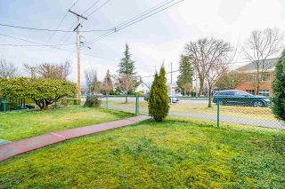 """Photo 5: 612 SECOND Street in New Westminster: GlenBrooke North House for sale in """"Glenbrooke North"""" : MLS®# R2545069"""
