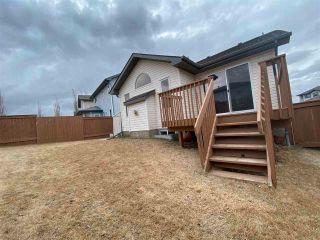 Photo 33: 73 CHAMPLAIN Place: Beaumont House for sale : MLS®# E4240610