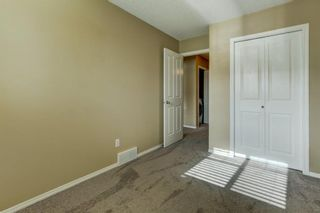 Photo 19: 431 Country Village Cape NE in Calgary: Country Hills Village Row/Townhouse for sale : MLS®# A1043447
