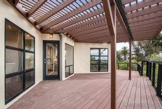 Photo 19: UNIVERSITY HEIGHTS House for sale : 2 bedrooms : 4650 HARVEY RD in San Diego
