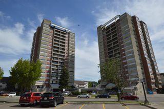 Main Photo: 85 8745 165 Street in Edmonton: Zone 22 Condo for sale : MLS®# E4246705