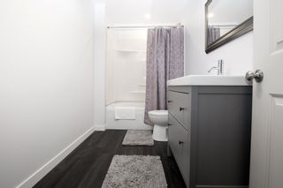 Photo 30: 19 Dragonfly Court in Winnipeg: Sage Creek House for sale (2K)  : MLS®# 202014223