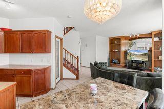 Photo 25: 254141 Range Road 274: Delacour Detached for sale : MLS®# A1126301