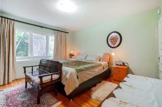 Photo 10: 5951 DUNBAR Street in Vancouver: Southlands House for sale (Vancouver West)  : MLS®# R2611328