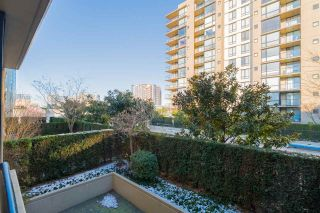 "Photo 17: 620 7831 WESTMINSTER Highway in Richmond: Brighouse Condo for sale in ""The Capri"" : MLS®# R2131764"