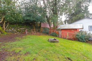 Photo 18: 2390 Church Rd in : Sk Broomhill House for sale (Sooke)  : MLS®# 867034