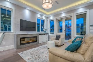 """Photo 11: 898 W 24 Avenue in Vancouver: Cambie House for sale in """"THE LAUREL"""" (Vancouver West)  : MLS®# R2547961"""