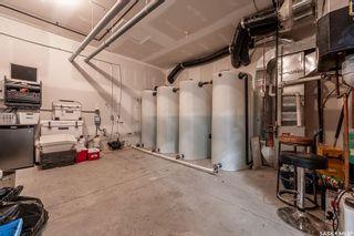 Photo 33: Gryba Acreage in Grant: Residential for sale (Grant Rm No. 372)  : MLS®# SK863852