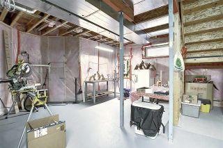 Photo 43: 42 Heatherglen Drive: Spruce Grove House for sale : MLS®# E4227855