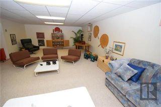 Photo 10: 1 Richardson Avenue in Winnipeg: Garden City Residential for sale (4G)  : MLS®# 1820664