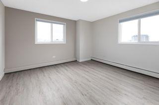 Photo 17: 1204 10150 117 Street in Edmonton: Zone 12 Condo for sale : MLS®# E4255931
