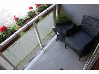 "Photo 14: B5 238 E 10TH Avenue in Vancouver: Mount Pleasant VE Condo for sale in ""STUDIO 10"" (Vancouver East)  : MLS®# V1123548"