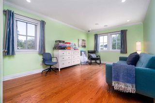 Photo 25: 5611 UNIVERSITY Boulevard in Vancouver: University VW House for sale (Vancouver West)  : MLS®# R2591780