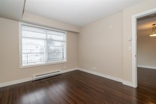 Photo 16: 305 46289 YALE Road in Chilliwack: Chilliwack E Young-Yale Condo for sale : MLS®# R2591698