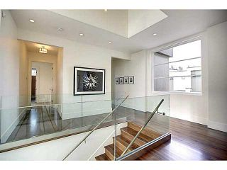 Photo 16: 3926 9 Street SW in CALGARY: Elbow Park_Glencoe Residential Detached Single Family for sale (Calgary)  : MLS®# C3612712