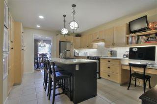 Photo 19: 2 14812 45 Avenue NW in Edmonton: Zone 14 Condo for sale : MLS®# E4242026