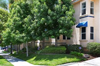 Photo 1: NORTH PARK Condo for sale : 2 bedrooms : 4011 LOUISIANA ST #1 in San Diego