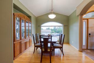 Photo 14: 43073 Rd 65 N in Portage la Prairie RM: House for sale : MLS®# 202120914