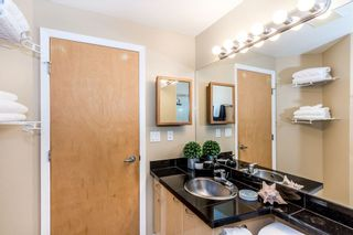 Photo 13: 504 2228 MARSTRAND AVENUE in Vancouver West: Home for sale : MLS®# R2115844