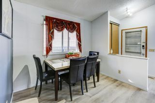 Photo 5: 27 Martinwood Road NE in Calgary: Martindale Detached for sale : MLS®# A1095419