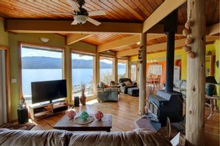 Photo 24: 7748 Squilax Anglemont Road: Anglemont House for sale (North Shuswap)  : MLS®# 10229749