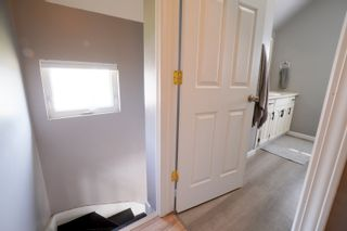 Photo 34: 135 2nd Street in Oakville: House for sale : MLS®# 202114632