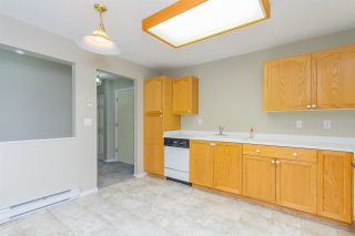 Photo 4: 110 7500 COLUMBIA STREET in Mission: Mission BC Condo for sale : MLS®# R2070984