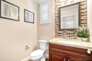 Photo 9: LA MESA House for sale : 5 bedrooms : 3945 SACRAMENTO DR