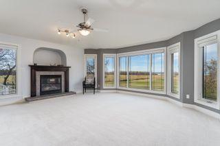 Photo 10: 54102 RRD 93: Rural Yellowhead House for sale : MLS®# E4266408