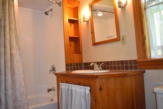 Photo 25: 36 Rupert Street in Amherst: 101-Amherst,Brookdale,Warren Residential for sale (Northern Region)  : MLS®# 202113795