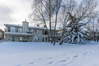Photo 28: 113 Shawnee Rise SW in Calgary: Shawnee Slopes Semi Detached for sale : MLS®# A1068673