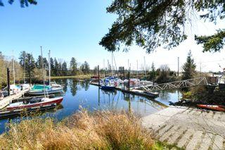 Photo 31: 208 1944 Riverside Lane in : CV Courtenay City Condo for sale (Comox Valley)  : MLS®# 877594