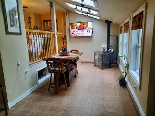 Photo 12: 1359 Pinecrest Drive in Coldbrook: 404-Kings County Residential for sale (Annapolis Valley)  : MLS®# 202114801