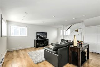 Photo 7: DFH#3 415 W ESPLANADE in North Vancouver: Lower Lonsdale House for sale : MLS®# R2560114