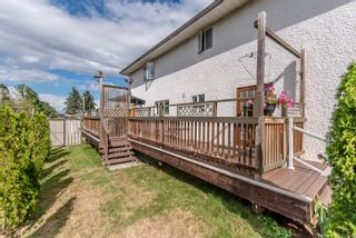Photo 35: 3830 Laurel Dr in : CV Courtenay South House for sale (Comox Valley)  : MLS®# 854599