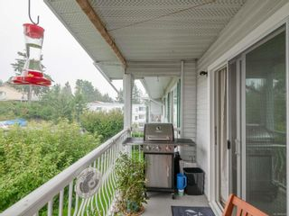 Photo 15: 406 9942 Daniel St in : Du Chemainus Condo for sale (Duncan)  : MLS®# 855825