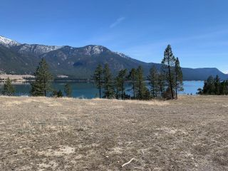 Photo 3: Lot #5 - 6200 COLUMBIA LAKE ROAD in Fairmont Hot Springs: Vacant Land for sale : MLS®# 2457893