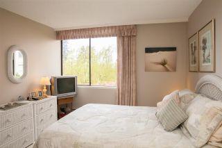 "Photo 10: 302 2167 BELLEVUE Avenue in West Vancouver: Dundarave Condo for sale in ""VANDEMAR WEST"" : MLS®# R2159387"