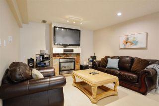 Photo 35: 12 KEYSTONE Crescent: St. Albert House for sale : MLS®# E4244068
